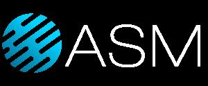ASM Consultoria em Inteligência de Mercado